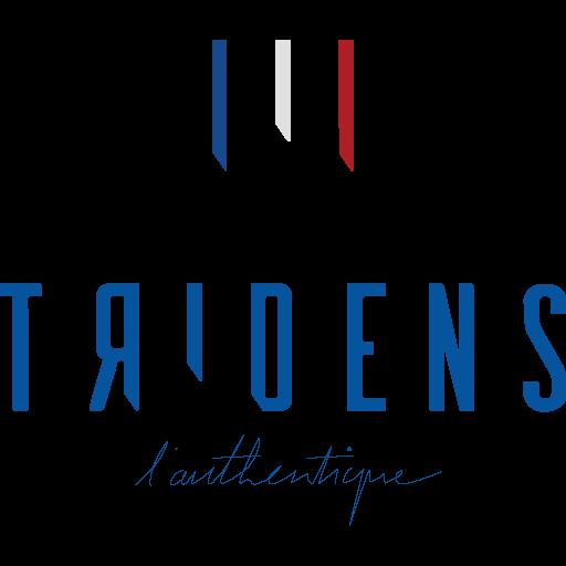 【日本公式代理店】トリデンス ウェブショップ